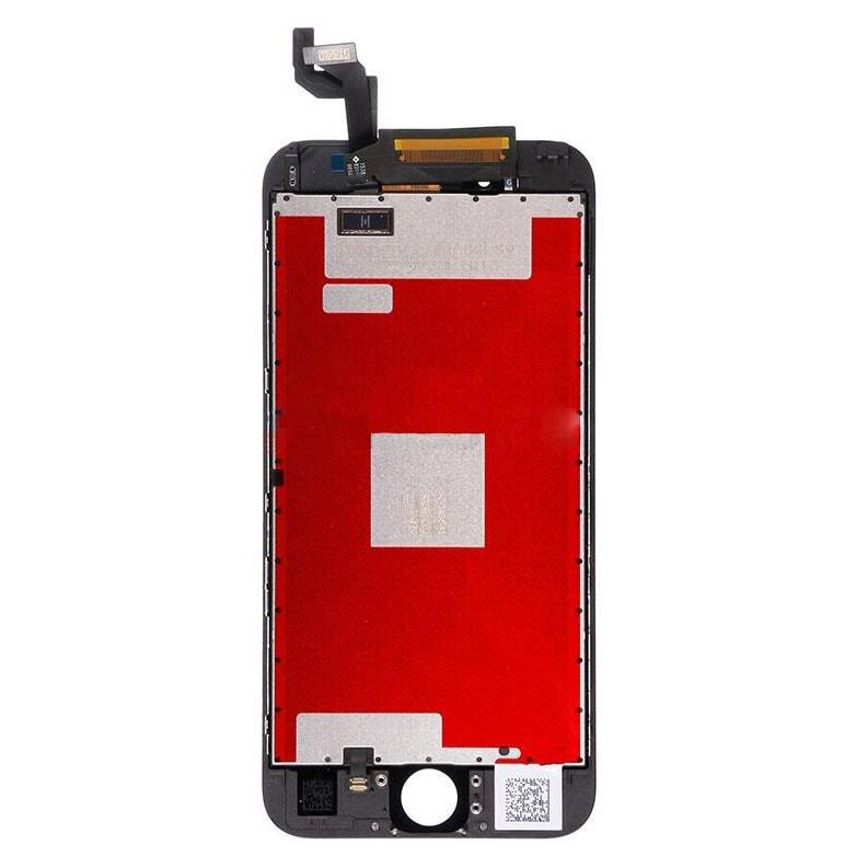 Bytte skjerm iphone 6s trondheim
