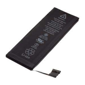 616-0722-apple-iphone-5S-original-battery-500x500