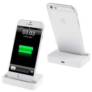 iphone6dock