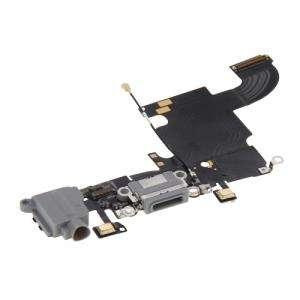 S-IP6S-0003H_3