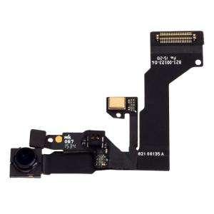 front kamera iPhone 6s