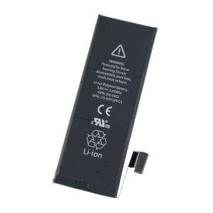 e0b51944f83dffb579cff2e6e182fe0c.118001_iPhone5_Replacement_Battery