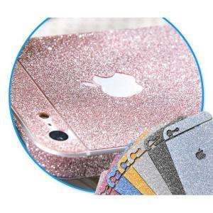 glitter-stickers-colors-1