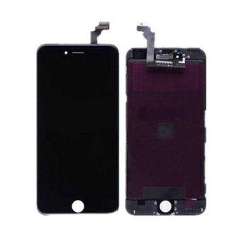 Bundle Skjerm + Batteri for iPhone 6