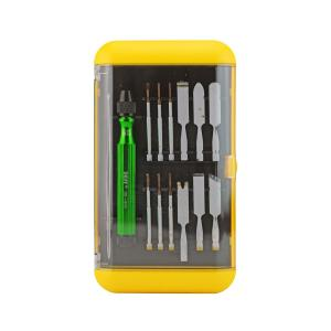 14 In 1 Tool Kits for iPhone iPad /BEST #BST-302 Tools > Openning Tools