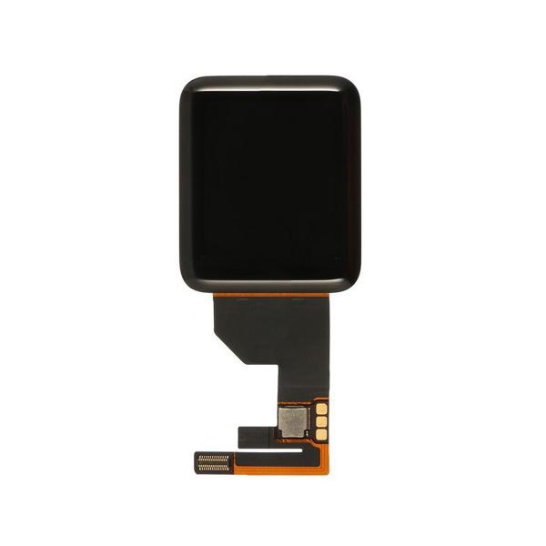 Apple Watch 1st Gen 42mm LCD Screen and Digitizer Assembly Watch > Apple Watch Series 1st 42mm