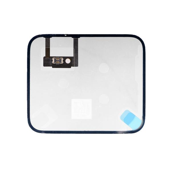 Apple Watch 42mm Force Touch Sensor Adhesive Watch > Apple Watch Series 1st 42mm
