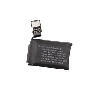 Apple Watch Series 2 Battery Replacement 38mm Watch > Apple Watch Series 2nd 38mm