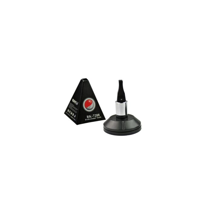 BAKU Vacuum Suction Cup for iPhone /#BK-7288 Tools > Suction Cup