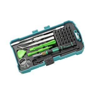 Proskit SD-9326M Repair Kit for Apple Products Tools > Screwdrivers