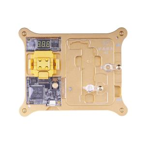 WL 32 64 Chip Programmer For iPhone 4S 5 5C 5S 6 6P 6S 6SP Tools > Gripping & Organization