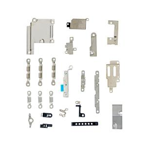 iPhone 6 Plus Internal Small Parts 22pcs iPhone > iPhone 6 Plus