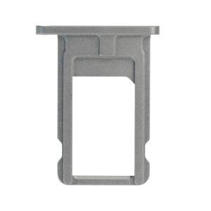 iPhone 6 SIM Card Tray - Gray iPhone > iPhone 6