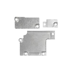 iPhone 6S Motherboard PCB Connector Retaining Bracket (3 pcs/set) iPhone > iPhone 6s