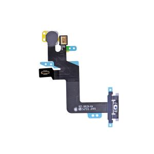 iPhone 6S Plus Power Button Flex Cable iPhone > iPhone 6s Plus