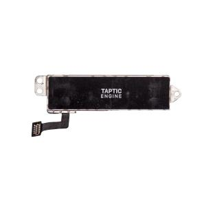 iPhone 7 Vibration Motor