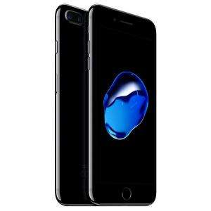 apple-iphone-7-plus-256gb-jet-black