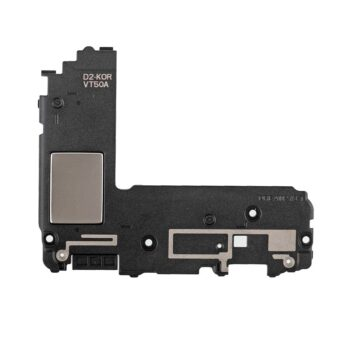 Hoved høytaler for Samsung Galaxy S8 Plus