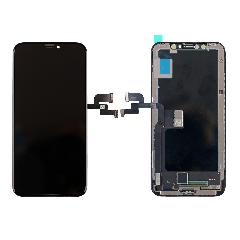 Apple iPhone 7 Plus Kamera, bak – bytteskjerm.no