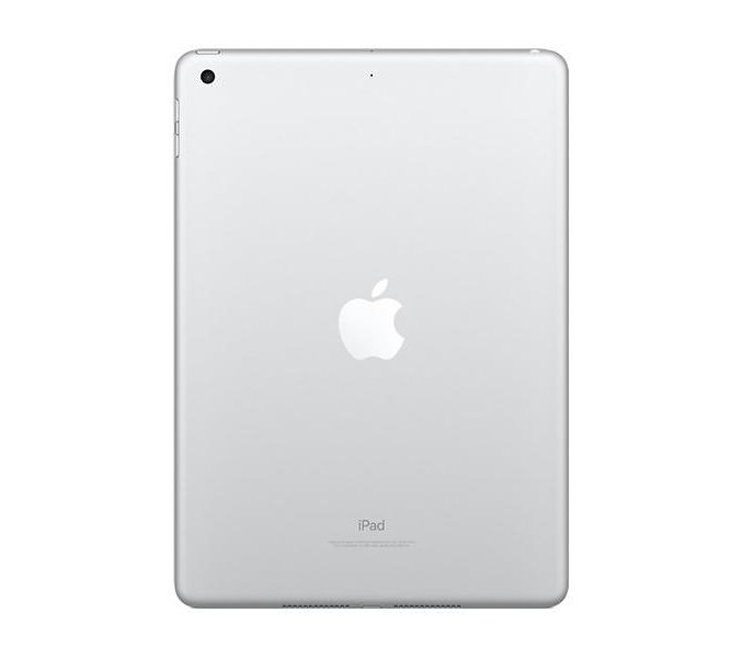 Kjøp Apple iPad mini 4 Refurbished hos oss på www