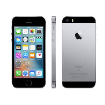 Apple iPhone SE Refurbished (1.gen)