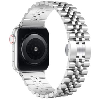 Five Baht klokkereim for Apple Watch  42 mm / 44 mm